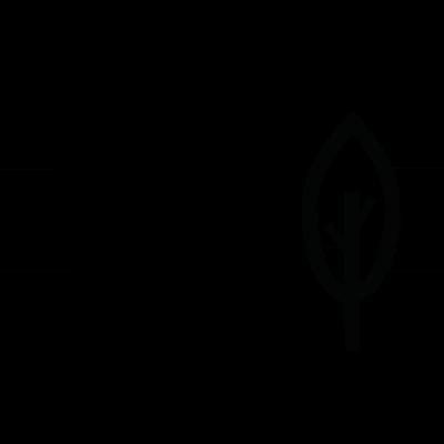 Landyoga Logo
